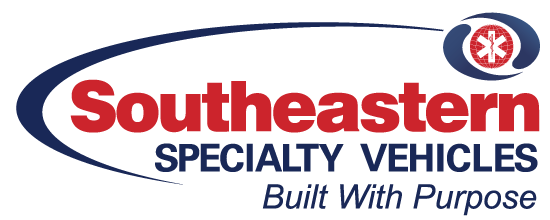 southeastern specialty vehicles